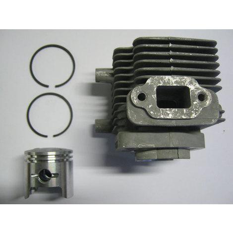 Varan Motors - ITA-MOT-230-001 kit motor 25,5cc 2 tiempos
