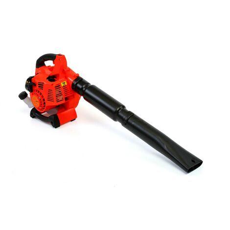 Varan Motors - KGT-EB260 PETROL LEAF BLOWER 1hp 25.4CC, 0.75KW