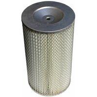 Varan Motors - NEFR-01 Spare filter for sandblaster (ex. NESB-07), Dim. 32x17cm