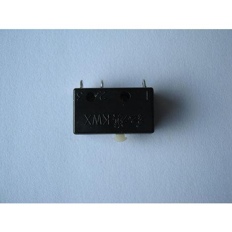 Varan Motors - ORT-ELE-MIG-180 MIG Interrupteur