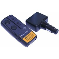Argani for Paranco elettrico telecomando senza fili