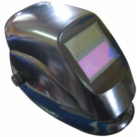 Varan Motors - SZ-gstblack Automatische Schweißmaske 98x40 schwarz 1/25000s