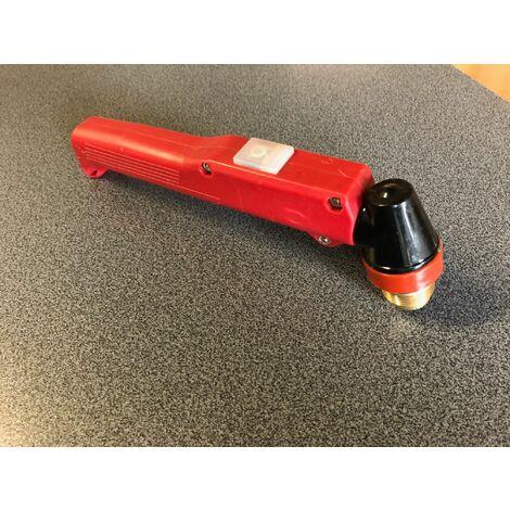 Varan Motors - var-kitPT-80 Kit de consommables pour torche Plasma PT-80