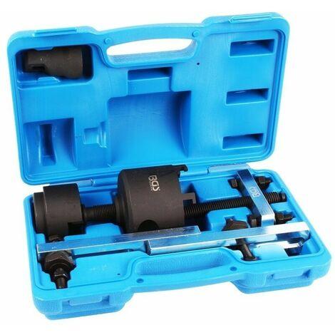 Varan Motors - VT01844 Herramienta de desmontaje de caja de cambios de doble embrague tipo DSG, VW, AUDI, VAG