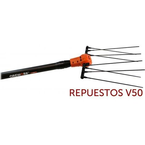 "main image of ""VAREADORA OREW V50 REPUESTO VARILLA FIJA"""