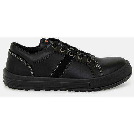 Vargas 1834- Chaussures de sécurité mixtes de norme S3 - PARADE