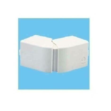 VARIABLE ANGLE EXTERIEUR NEAV 150X60 W 02441
