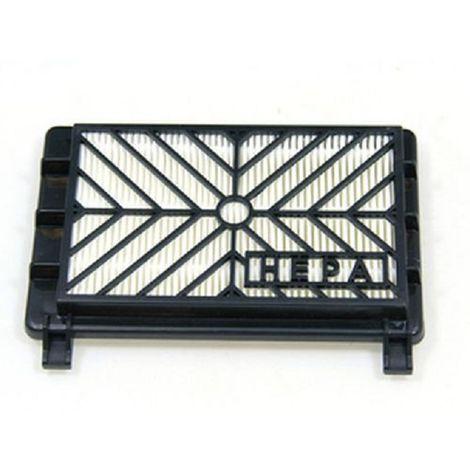 1 Hepa-Filter H12 //Hygienefilter 2 Motorfilter//Luftfilter Siemens Power
