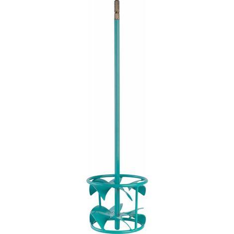 Varilla amasadora DLX 152 HF Collomix