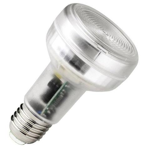 Varilux VX6411AS Compact E27 R63 Reflektor 11W= ca. 60W Warmweiß 330lm 117°