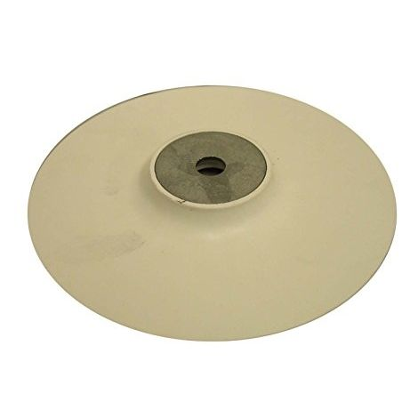 /ø 230 mm :- Variopad 1067,08-Base de ponceuse standard