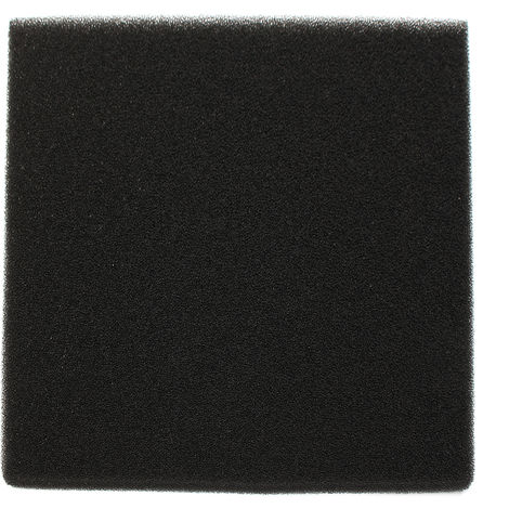 Various Sponge Cushion Filter Foam Basin Filtration Fishbowl Macro