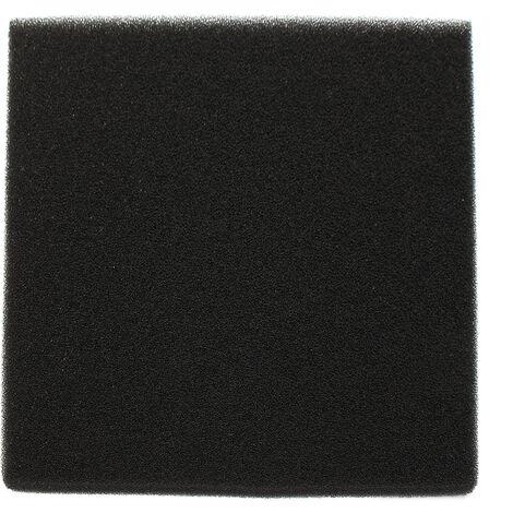Various Sponge Cushion Filter Foam Basin Filtration Fishbowl Macro Hasaki