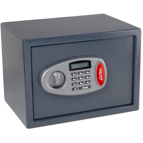 Varo Standard Electronic Fire Safe MTSA10EL