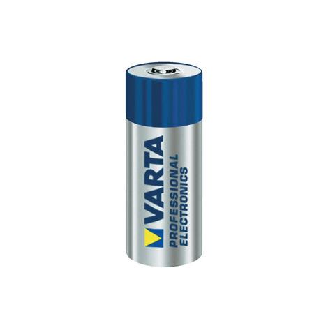 VARTA Pile alcaline 23A 12 V 1-Blister