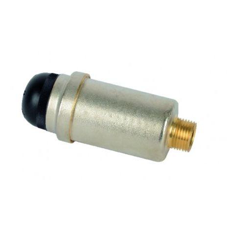 Vasa air venting valve in 3/8? - RBM : 370360