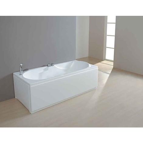 Vasca da bagno 180x70 al miglior prezzo