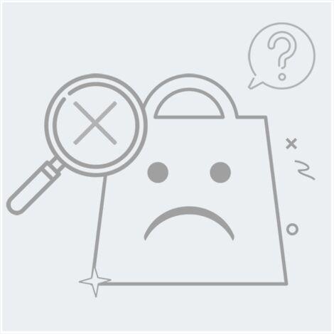Vasca freestanding centro stanza in acrilico con troppo pieno, moderna Rivelenta STOSA 150x75x58 cm