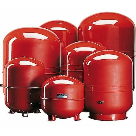 Vase d expansion 18 L 18 litres