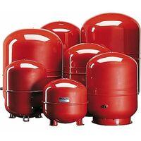 vase d 39 expansion pour chauffage central. Black Bedroom Furniture Sets. Home Design Ideas