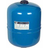 vase d expansion Zilflex-Hydro Pro 8 litres