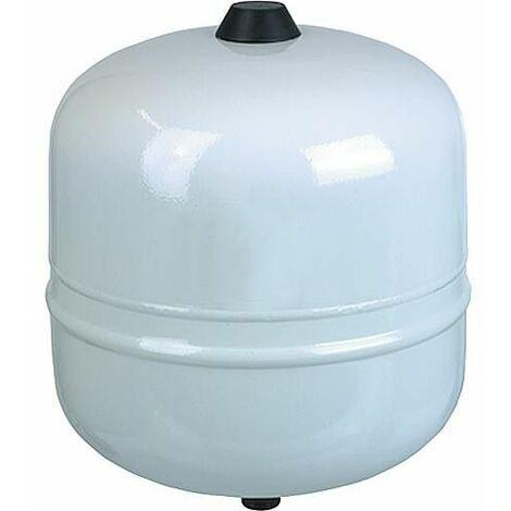 Vase d expansion Zilflex solaire plus 18 litres standard