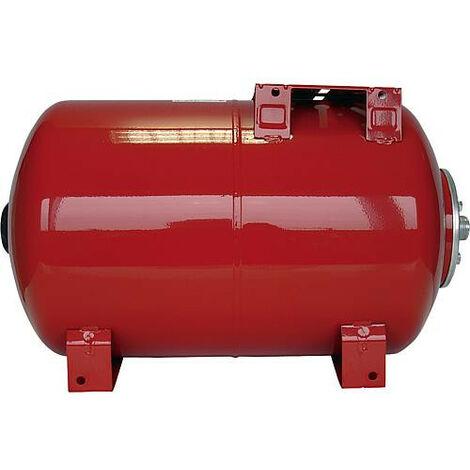 Vase d'expansion 200l verticale Maxivarem LS CE eau sanitaire