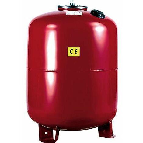Vase d´expansion 50 litres Maxivarem LR 50l, membrane échangeable