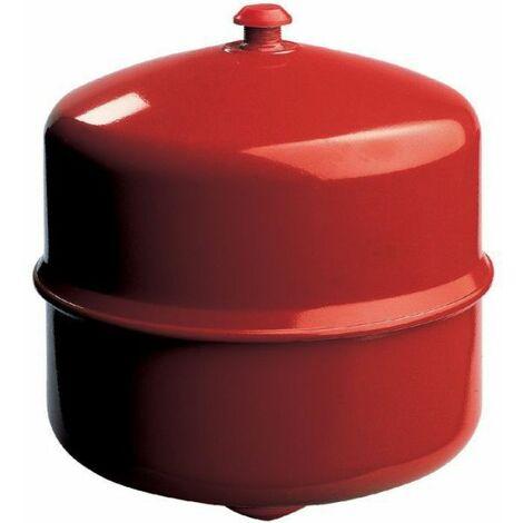 """main image of """"Vase d'expansion fermé à membrane fixe"""""""