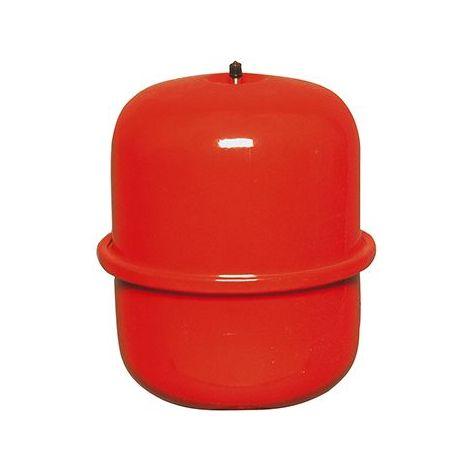 Vase d'expansion à membrane 18 l. m20x27 NOYON & THIEBAULT