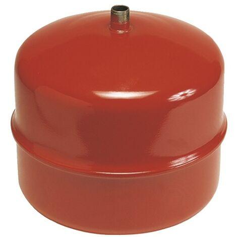 Vase d'expansion à membrane 18l 285x395