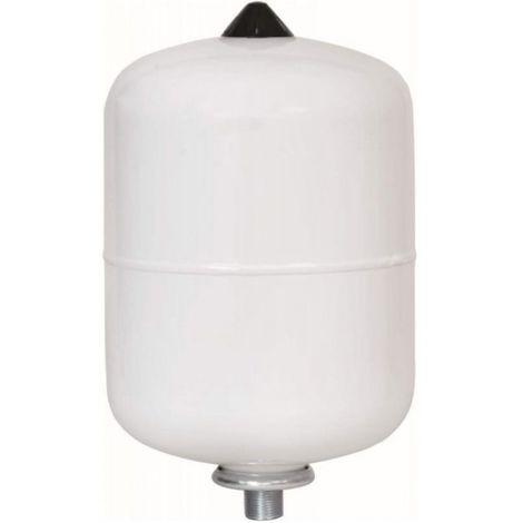 Vase d'expansion à membrane pour c, w, u, 5 l