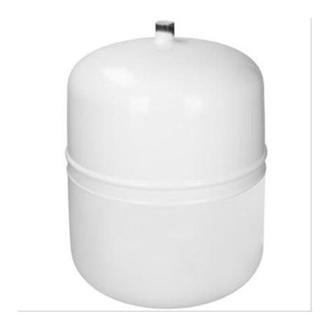 Vase d'expansion à membrane Solar Plus Zilmet 18L - Diam270xH375mm G3/4