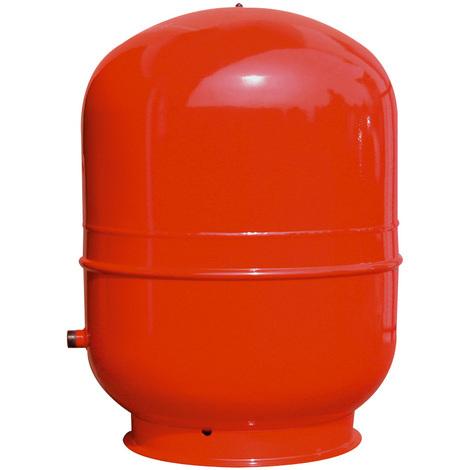 Vase d'expansion chauffage Zilmet - 200L