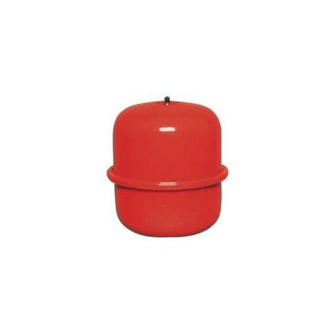 Vase d'expansion fermé 18L 1 Bar THERMADOR pour chauffage/climatisation - V018