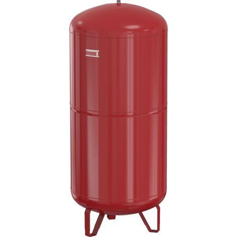 Vase dexpansion FLEXCON 110 litres 25 bars