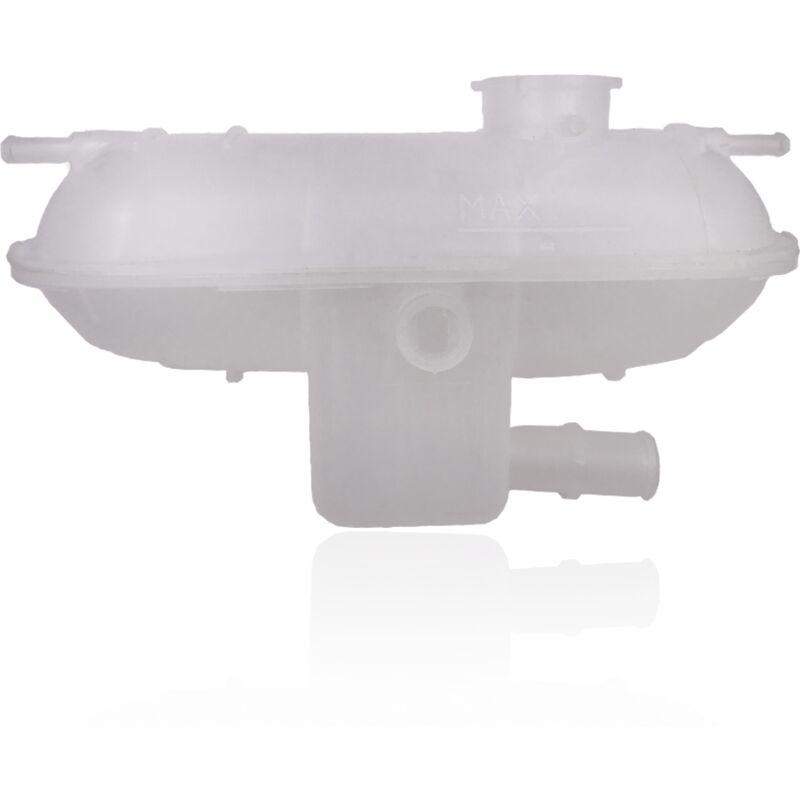 Vase d'expansion liquide de refroidissement, Berlingo, Partner Origin (1307HN) - 3RG