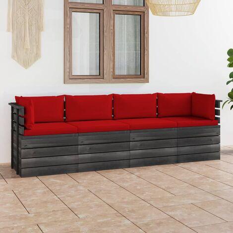 vase d'expansion membrane du récipient sous pression en acier inoxydable 50L unité de réservoir sous pression