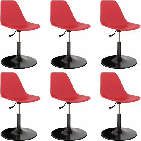 vase d'expansion membrane du récipient sous pression en acier inoxydable 50L unité de réservoir sous pression NH89