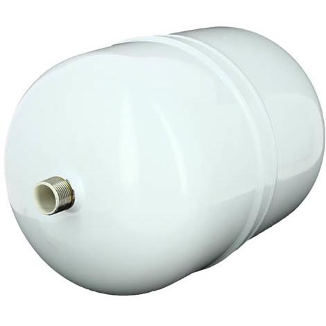 Vase d'expansion pour chauffage central