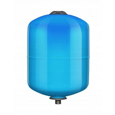 Vase d'expansion pour eau chaude sanitaire 18l