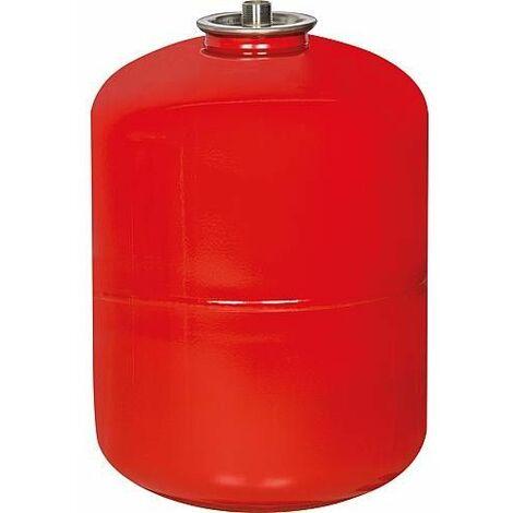 Vase d'expansion pour fioul 5 litres