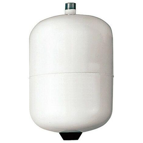 Vase d'expansion sanitaire 12 litres