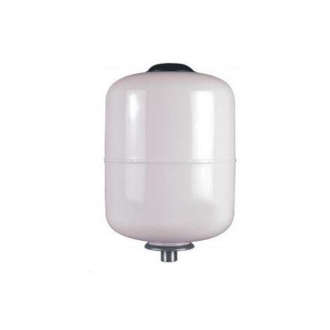 Vase d'expansion sanitaire Vexbal 8L THERMADOR - VEX08