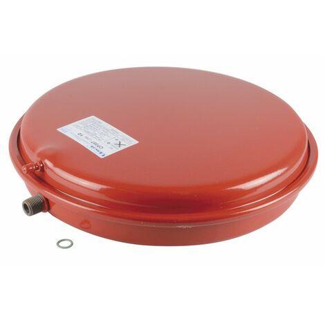 Vase expansion 10L circulaire - DIFF pour Bosch : 87168245970