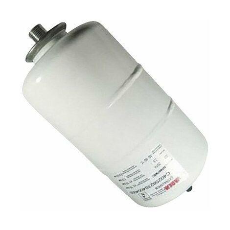 "main image of ""Vase expansion 2.5 litre 3/4 - SIME : 6245102"""