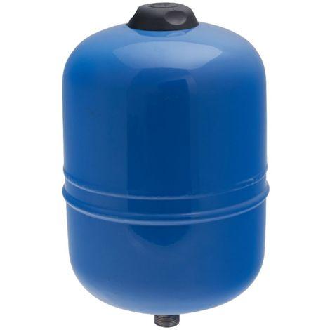 Vase expansion 8L 3/4 Réf. S139319