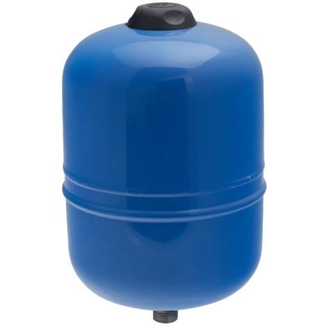 Vase expansion 8L 3/4 Réf. S139319 PCE DET CHAPPEE/BROTJE/IS CHAUFF