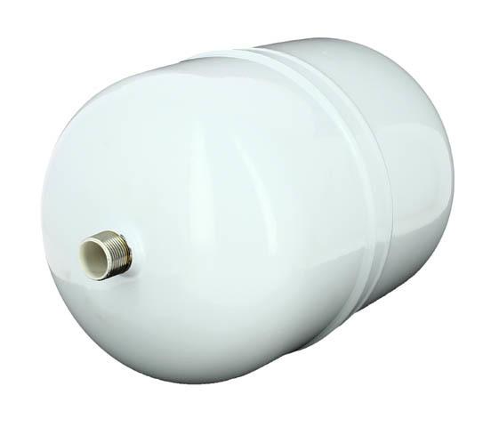 Vase dexpansion sanitaire 5L