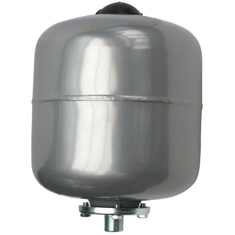 Vase expansion sanitaire chauffe-eau 5L - SOMATHERM